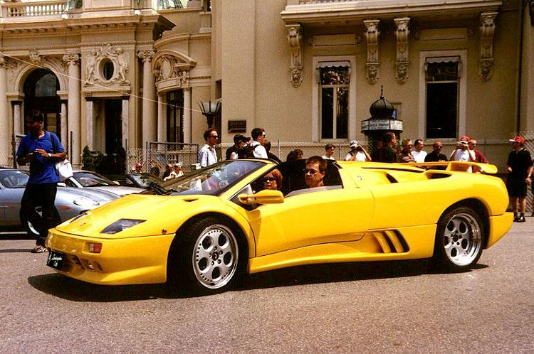 lamborghini diablo vt with Diablo16 on Ferrari Enzo Front Wb 1280x960 besides 30 besides Donald Trumps Old Lamborghini For Sale in addition 14220 moreover Lamborghini Diablo 9470.